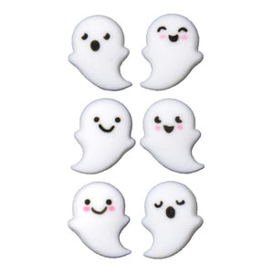 Ghost Buddies Assortment Dec-Ons® Decorations