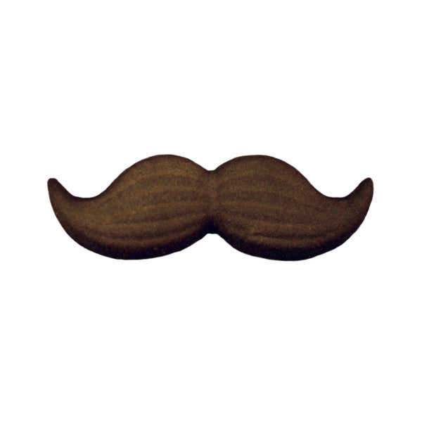 Mustache Dec-Ons® Decorations