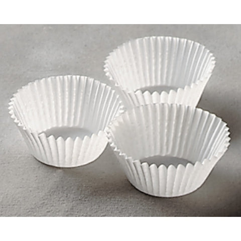 Petit Four Paper Baking Cups