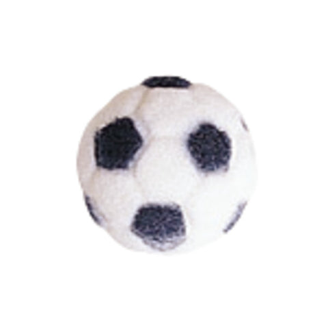 Soccer Ball Dec-Ons® Decorations