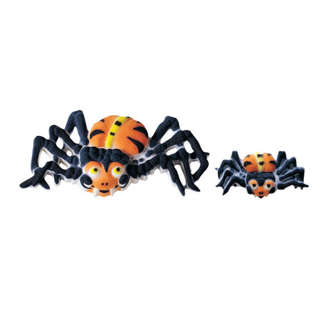 Spider Assortment Dec-Ons® Decorations