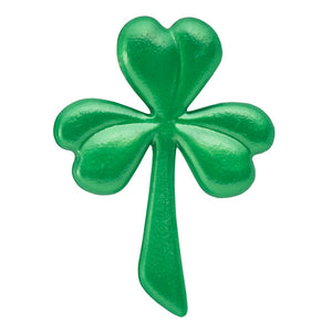 A Birthday Place - Cake Toppers - Shamrock DecoPics®