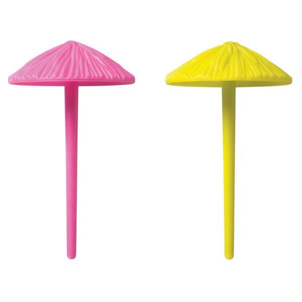 3D Umbrellas DecoPics®