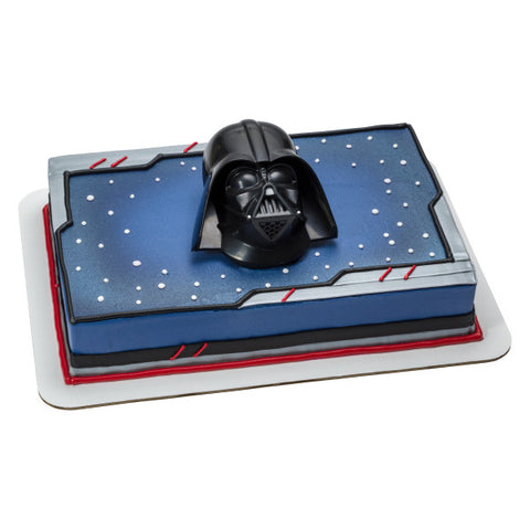 Star Wars™ Darth Vader DecoSet®