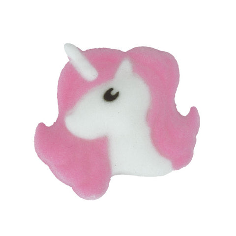 Lovely Little Unicorn Dec-Ons® Decorations
