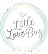 Little Love Bug Co.