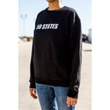 50 States Sweatshirt - Limited Edition