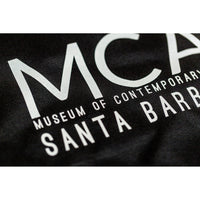 MCASB Branded Tote Bag
