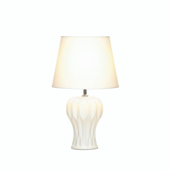 Bedside Lamp White, Office Desk Lamps Bedroom For Light