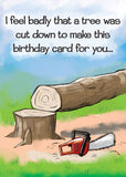 birthday cards for red sox fans