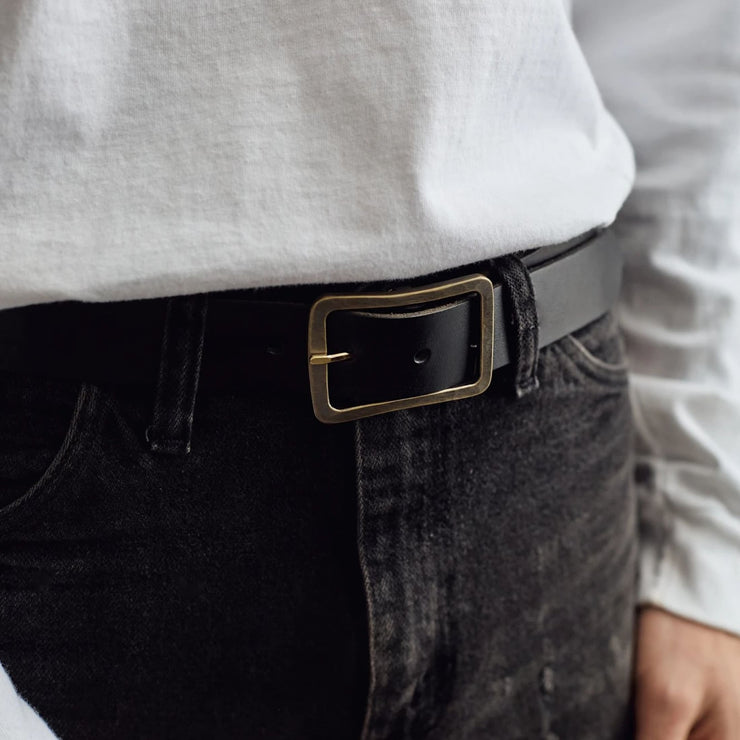 Studebaker Belt - Carry