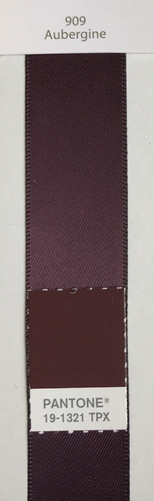 100-yards-16mm-double-face-ribbon