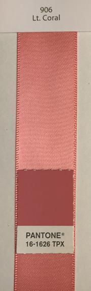 100-yards-9mm-double-face-ribbon