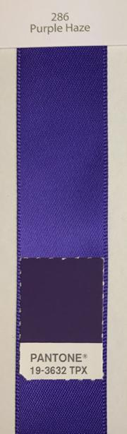 100-yards-6mm-double-face-ribbon