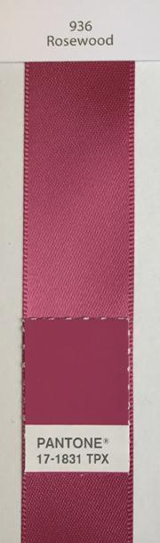 100-yards-22mm-double-face-ribbon