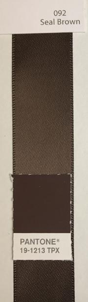 100-yards-57mm-double-face-ribbon