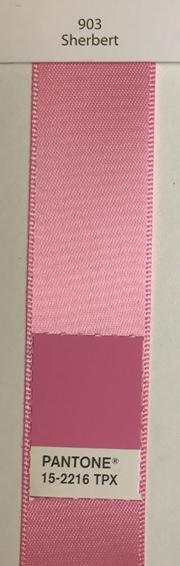 10-yards-6mm-double-face-ribbon