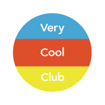 Very Cool Club