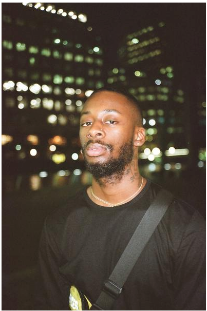 03/29/2018 - Perth, AUS - Villa Nightclub - Goldlink Ticketless VIP Upgrade