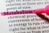 Metabolism Defined: How Your Metabolism Affects Weight Loss
