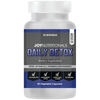 The perfect blend of herbs, botanicals, vitamins and antioxidants, DAILY DETOX provides a natural solution to cleansing and detoxifying.