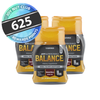 511BALANCE Concentrate 3ct - Rewards
