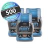 511PURIFY Concentrate - 3ct - Rewards