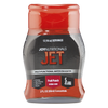 JET Concentrate