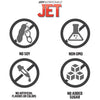 JET Concentrate - 3 ct Rewards