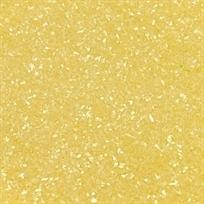 Edible Glitter - Yellow
