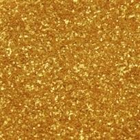 Edible Glitter - Gold