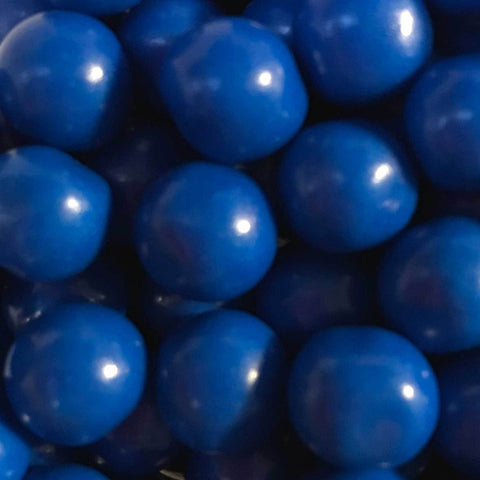 Chocoballs - Large - Royal Blue