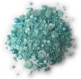 Sprinkletti Colours - Turquoise