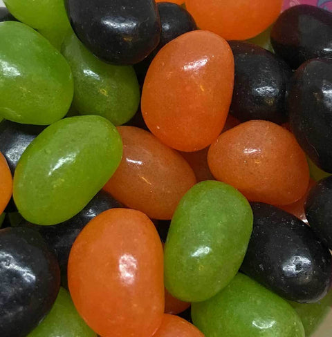 Jelly Beans - Magic Beans
