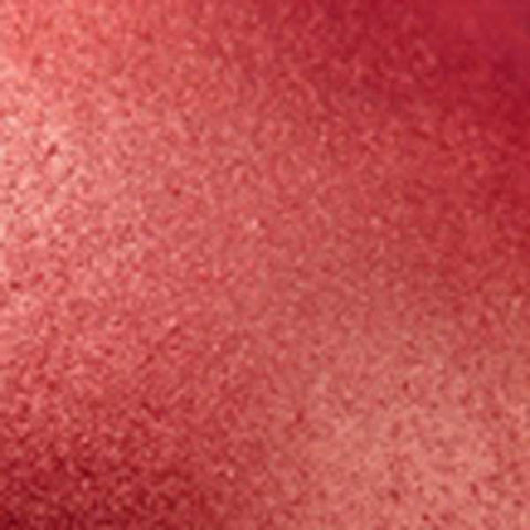Lustre Dust Red