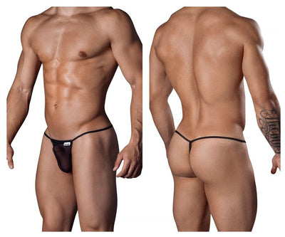 CandyMan 99246 Thongs - Mpire Men