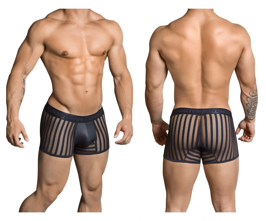 CandyMan 99305 Boxer Briefs - Mpire Men