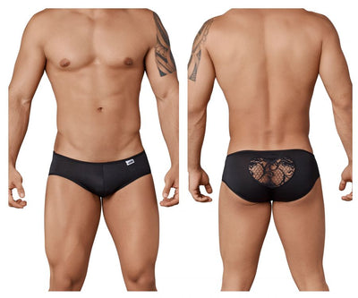 CandyMan 99340 Briefs - Mpire Men