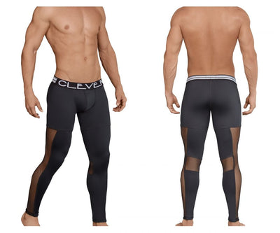 Clever 0313 Colossal Long Johns - Mpire Men