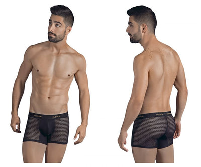 Clever 2310 Magnificent Boxer Briefs - Mpire Men