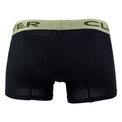 Clever 2358 Exclusive Boxer Briefs - Mpire Men