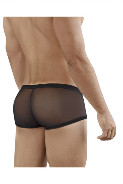 Clever 2382 Lily Latin Boxer Briefs - Mpire Men