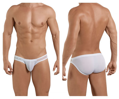 Clever 5021 Five Stars Latin Briefs - Mpire Men