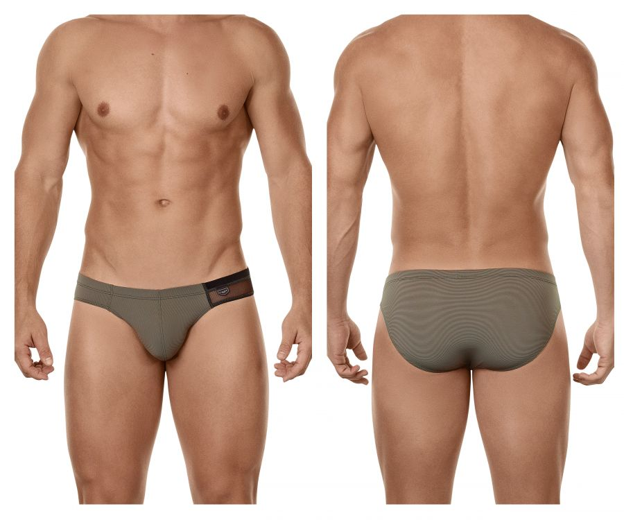 Clever 5028 Freedom Briefs - Mpire Men