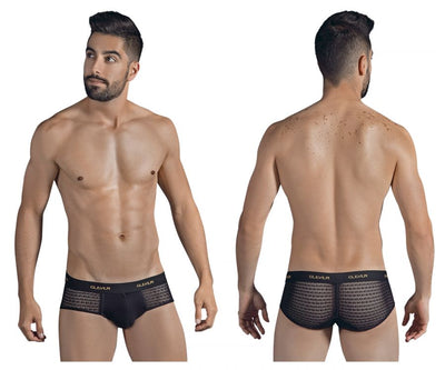 Clever 5310 Magnificent Briefs - Mpire Men