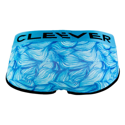 Clever 5347 Wind Piping Briefs - Mpire Men