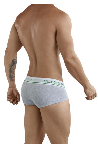 Clever 5367 Canadian Classic Briefs - Mpire Men