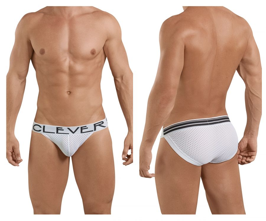 Clever 5397 Fancy Briefs - Mpire Men