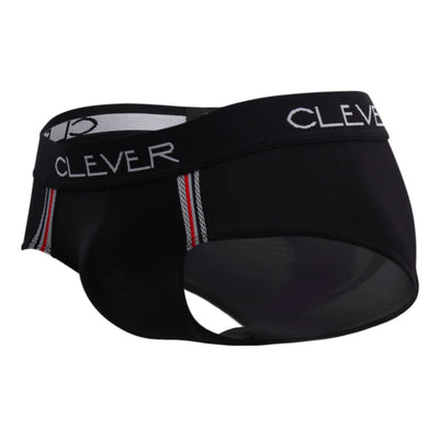 Clever 5401 Vibes Briefs - Mpire Men