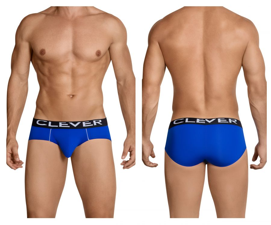 Clever 5407 Filipo Latin Briefs
